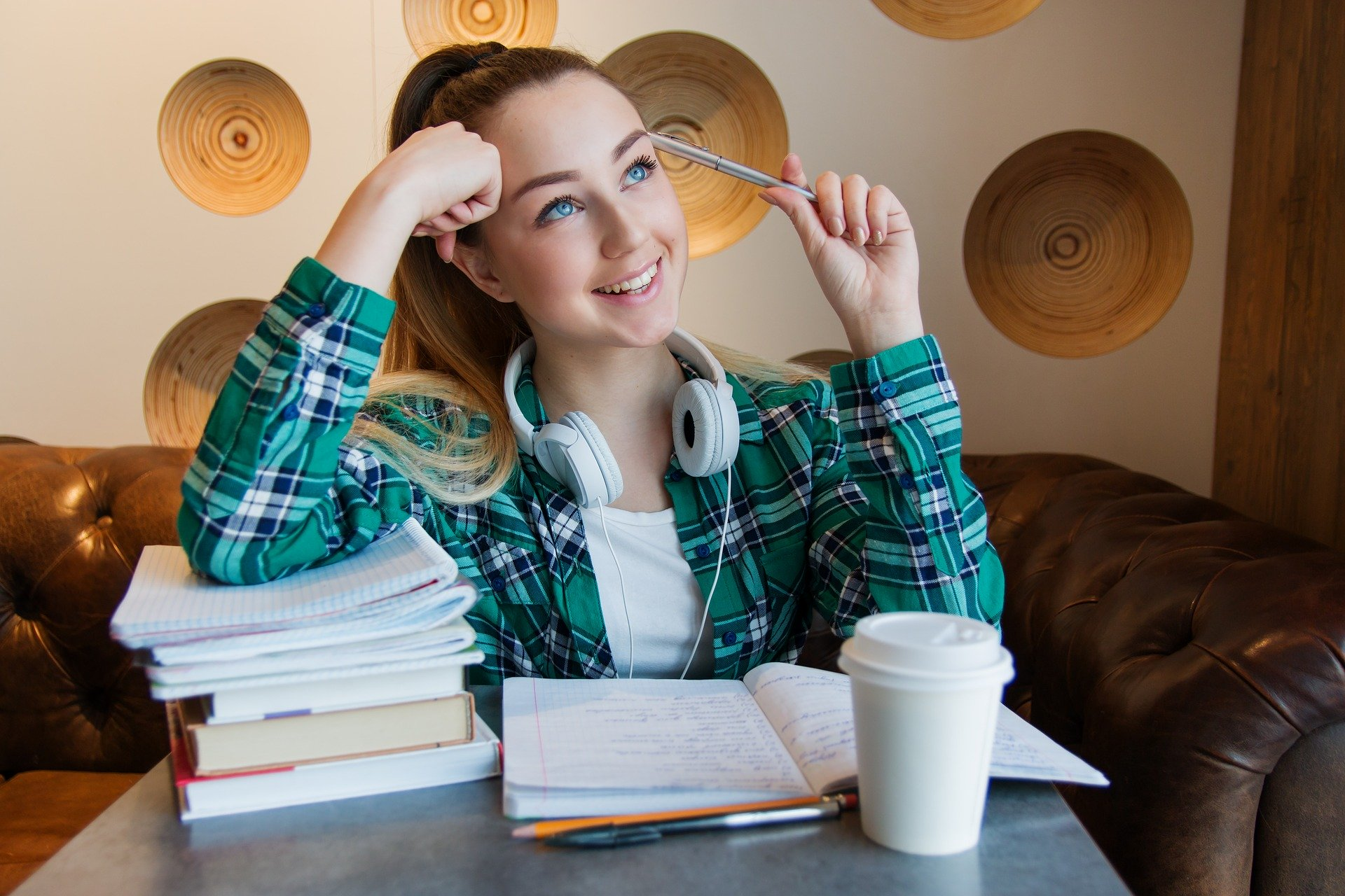 How to make studying easy