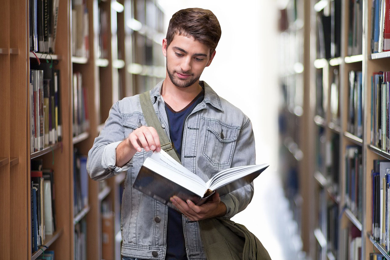 Quick and easy study strategies